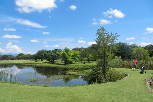 drakenzig golf course