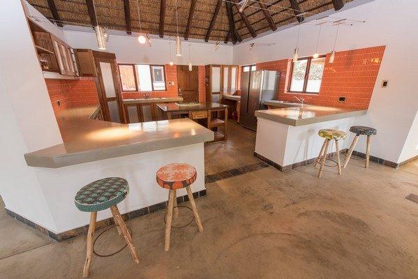 unembeza kitchen